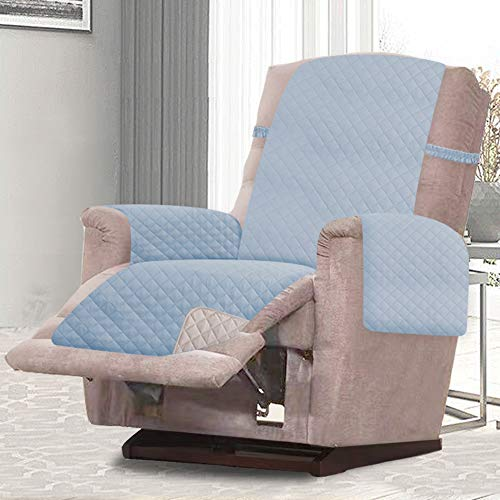 Best Chair, Recliner, And Sofa Protectors