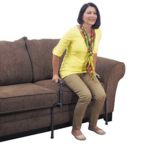 Best Standing Aids for Seniors