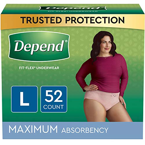 Top Diapers For Old Age