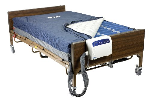 Top Hospital Beds For Home Use